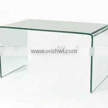 Furniture Fitting Glass with professional experience and advanced tochnology