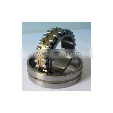 Faucet professional bearing NNU40/950 double row cylindrical roller bearing