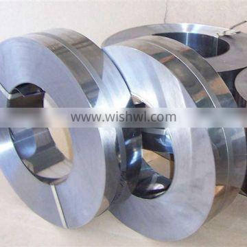 Cold rolled 1050 3003 H14 aluminum coils for utensils roofing