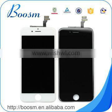 High Quality Top Sale replacement for iphone 6s lcd replacement,original display for iphone 6s