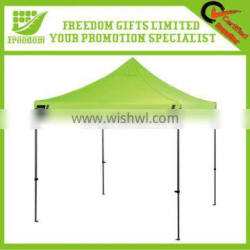 Advertising Trade Show Pop Up Tent