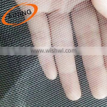 China factory greenhouse anti insect net for apple tree
