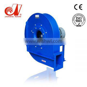 Features Special Fans/Centrifugal Blower/Centrifugal Fan