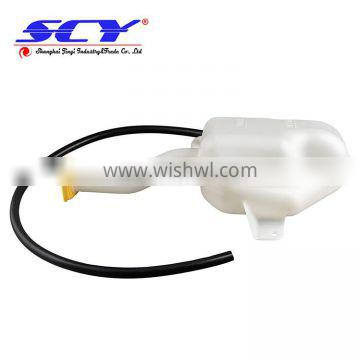 Expansion Tank Suitable for Dodge 4677459AD 4677459AE 4677459AC 5017468AA 55111074AA 55111074AB 4140464 4266441 4266968