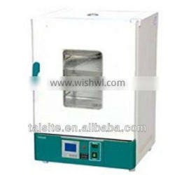 medical sterilization devices GX