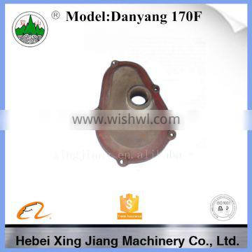 Danyang 170F Engine Side Cover