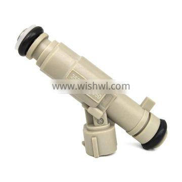 Fuel Injector 35310-2G350 For Hyundai Motor