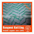 hot selling agricultural bird netting