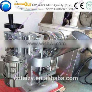 customer designed tablets press machine for sale