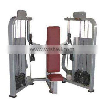 Commercial strength machine Chest T3-012