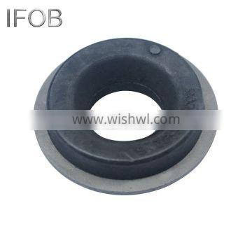 IFOB 90389-22003 Bush For Rear Spring Pin For Land Cruiser FZJ71 FZJ79 90389-12001 90389-12016 90389-20001