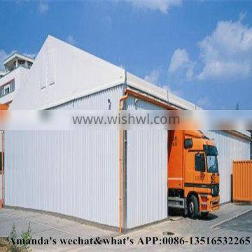 Factory hot sale promotion 30*40 outdoor wedding tent