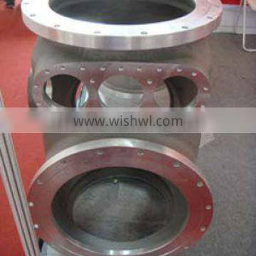casting metal -Stainless steel casting,aluminium castings and investment casting&die casting,steel casting