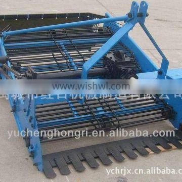 All kinds of Hongri Machinery potato harvest