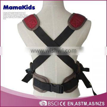 EN13209 certificate 2014 high quality and safet cheap baby carrier