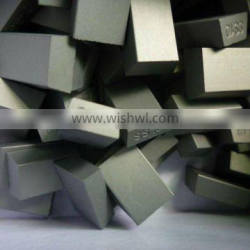 Stone cutting bits/stone cutting SS10 for natural stone cutting tool used for limestone extraction