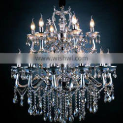 Modern wholesale fancy light manufacturers in china