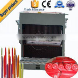 new candle making machines india price factory