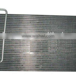 A/C Condenser for SAAB 9-5