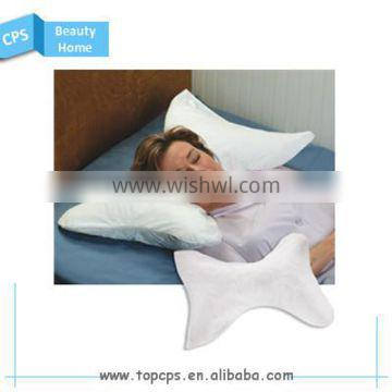 HOT!!! cheap price medical pillow suited for elderly
