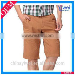 blank board shorts wholesale