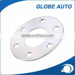China good quality alloy / stainless steel / aluminum wheel spacer