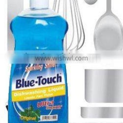 saucer cleaner ( 827ml )