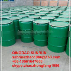 Sodium Isobutyl Xanthate (SIBX) 90%min Powder or Pellet Flotation Collector