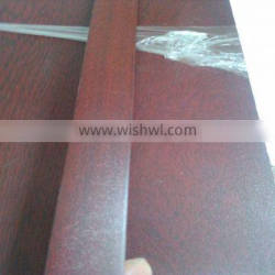 China Edge Bands For MDF