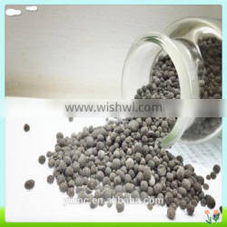 Soil nutrients granular FMP fertilizers