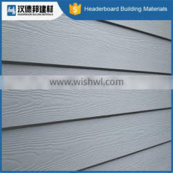 Latest hot selling!! fine quality explosive clad plate insulated calcium silicate board price with workable price