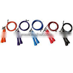 High quality speed jump rope