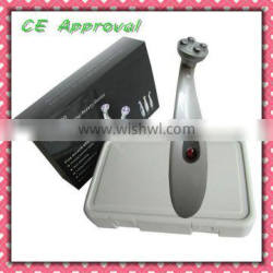face lifting machine for home use (H037)