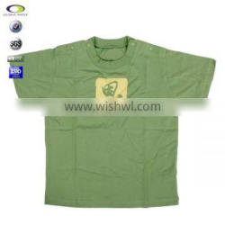 Old fashioned designer kids clothes china wholesale