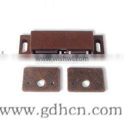 Magnetic Catch & Plastic Magnetic catche,Code:50731
