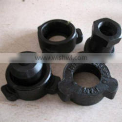 China Manufacturer Hammer Union For Oil Tools