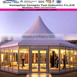 wedding or exhibition party event decoration equipment PT-17