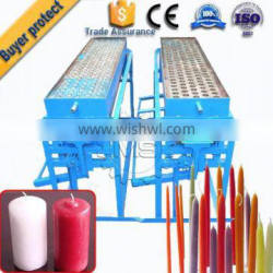 ISO Certificates birthday candle machine manufacturer product line