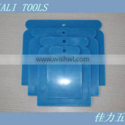 JL02-026# 4 pcs/set scraper / paint scraper