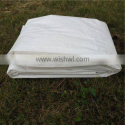 China pe tarpaulin factory , stocklot fabric tent tarpaulin,colored plastic sheets