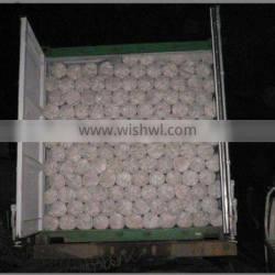 AISI 304 stainless steel wire mesh (Anping factory)