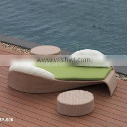 Benchcraft Wicker Furniture of Rattan