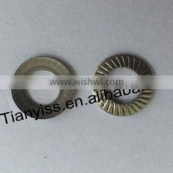 stainless flat washer for sale