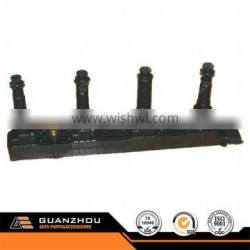 HEBEI GUANZHOU foundry supply best price auto parts ignition coil for chevrolet sonic