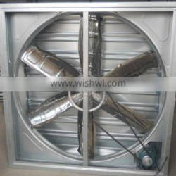 1380mm Heavy duty Wall Mounted Fan/Industrial fan/ventilation fan
