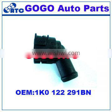 Engine Coolant Thermostat For F-ORD F-ocus M-PV S-edan W-agon 1.6L 04-12 V25991727 4M5G6L721GA 4M5G6L721GB