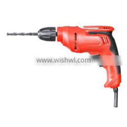 Electric drill professional(38001 drill,electric drill,tool)