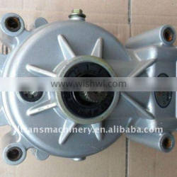 800cc ATV /utv rear limited slip differential