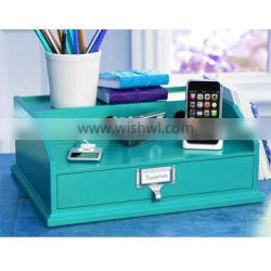 Wood charging station,cell phone charging station,recharge station