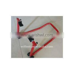 Motorcycle Stand MS05R01A